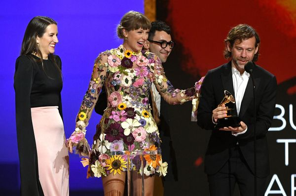 Grammy Awards 2021: winners, videos, highlights ... Our recap of the GRAMMY AWARDS ceremony.