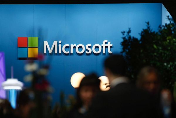 Artificial Intelligence: Microsoft Ready To Buy The Artificial Intelligence And Voice Technology Company Nuance Communications Inc. For $ 16 Billion
