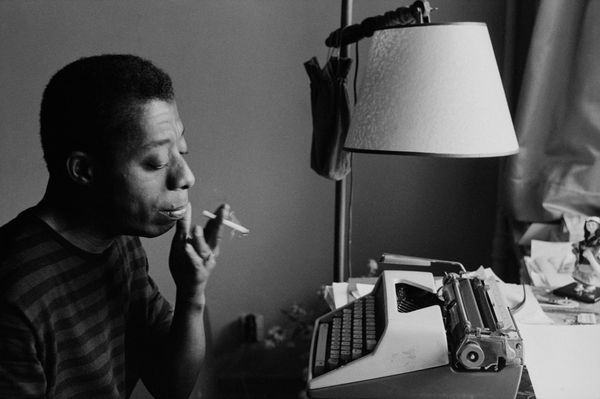From Billie Holiday, James Baldwin, Snoop Dog, Cab Calloway, Louis Armstrong : How Cannabis Influenced & Shaped The Black Culture