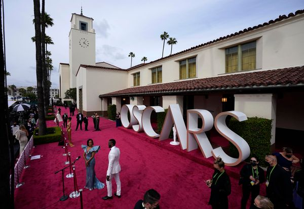 "Oscars 2021: behind the triumph of ""Nomadland"", a ceremony under the sign of diversity"