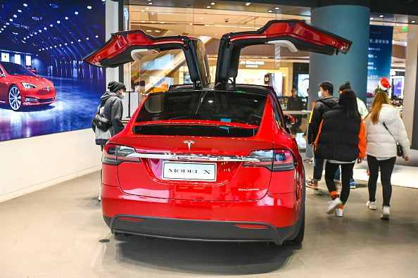 Technology /#Drone #IA #Artificial Intelligence : How This Tesla Was Hacked By A Drone In Minutes! Demonstration.