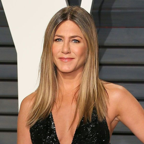 Friends Reunion Special : Why  Jennifer Aniston Is Considered The Richest Among Cast And More