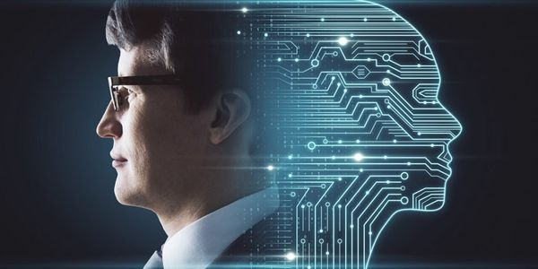 Is The next step in artificial intelligence will be artificial consciousness? Yes, According To Ray Kurzweil, Director Of engineering At Google