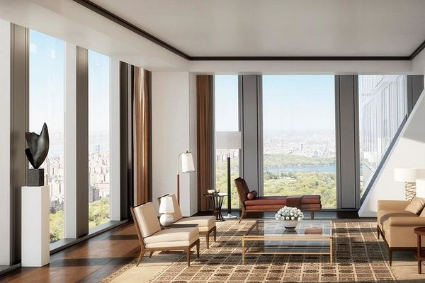 New York City Property Rentals  : These Real Estate Companies Feature thousands Of Properties in New York City for sale.