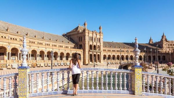 Spending Summer In Europe?Explore Top attractions - Experience The Best Of Your Destination With Attractions, Tours, Activities.