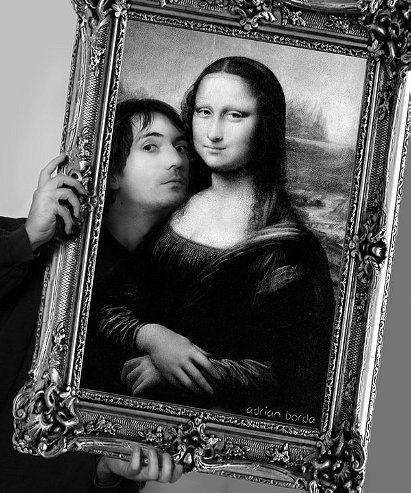 Top 45 Masterpieces: The Secrets Behind Most Famous Paintings
