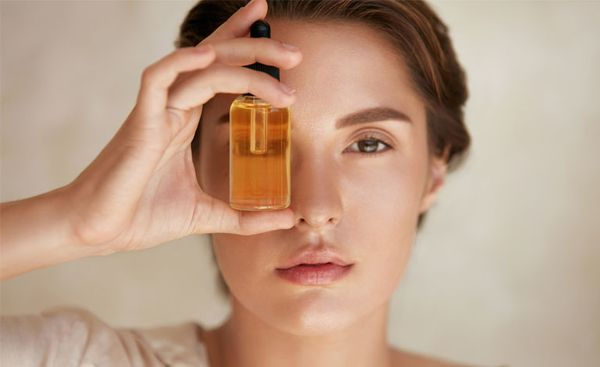 Trends : Why  Retinol Is Increasingly Considered The Miracle Weapon In Beauty Sphere