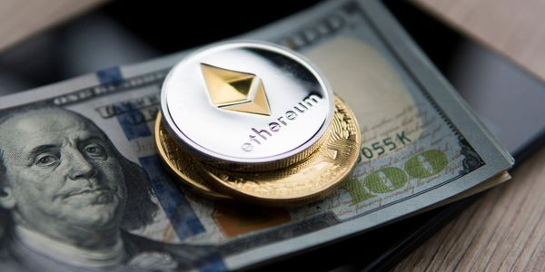 Money In The Age Of Cryptocurrency: What Is Bitcoin And How To Invest In It ?