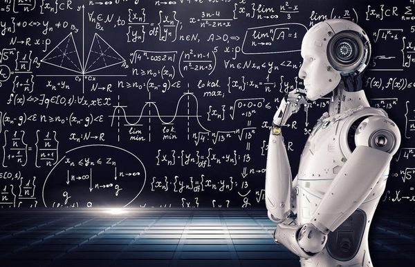 Artificial Intelligence: An Aid Or A Substitute Of Homo Sapiens
