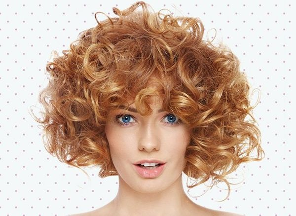 Hair Care: How To Define Your Curls After Swimming For Perfect Beach Waves? Tips And Products