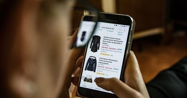 Trying To Quit An Online Shopping Addiction? These Tips Can  Help