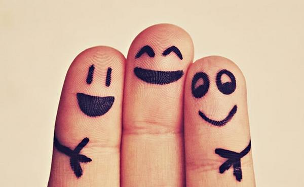 Understanding The Ergonomics Of Happiness